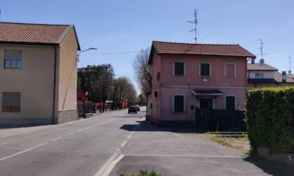 Infopoint all'ex casello di via Piave a Saronno, i dubbi dell'opposizione