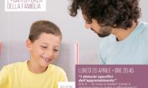 Cri Lomazzo incontro online per parlare di Dsa