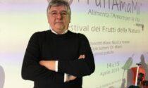 Lutto a Uboldo e a Legnano: si è spento Gianluigi Zaffaroni