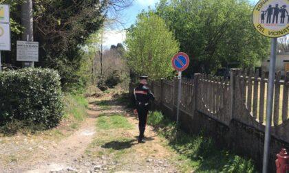 Spaccio tra Lomazzo, Rovellasca e Guanzate: 360 dosi vendute da gennaio, preso 33enne di Lomazzo