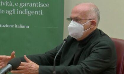 AstraZeneca, in Italia deciso l'uso preferenziale per gli over60