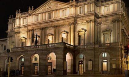 Il Teatro alla Scala riapre al pubblico: tre concerti evento sold out in pochi minuti
