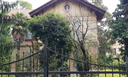 Svolta per il Centro per l'Impiego di Tradate: si punta su Villa Mangiagalli