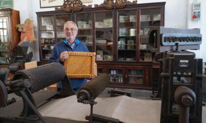Il museo delle Industrie e del lavoro del Saronnese riapre i battenti