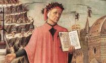 Castiglione, Gornate e Gorla Maggiore fanno rete per celebrare Dante