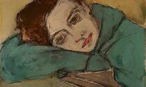 "A La Tela di Rescaldina la mostra d'arte ""Solo donne"""