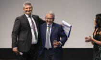 """""""Da una corsa in bicicletta"""": Silighini annuncia il film sulla vita di Gianfranco Librandi"""