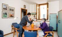 """""""Borghi per l'abitare"""": a Varese l'housing sociale per persone e famiglie fragili"""