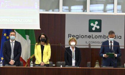 """Il Consiglio Regionale commemora le vittime del Mottarone: """"Si faccia chiarezza"""""""