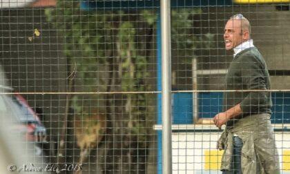 Marco Proserpio resta a Lazzate. Sarà il ds nella stagione 2020/2021