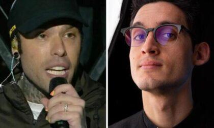 """Fedez vs don Alberto, il rapper lo blocca su Instagram e il prete """"social"""" lo accusa di censura"""