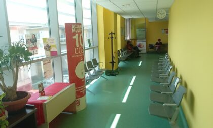 Al Circolo apre l'ambulatorio di neurologia post-Covid