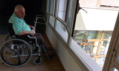 Pime in lutto: padre Angelo Consonni sconfitto dalle conseguenze del Covid