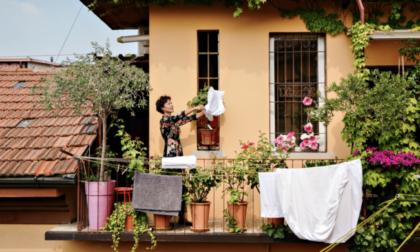 Accordo Milano-Airbnb: affitti temporanei a canone concordato