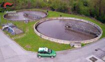 Centocinquantamila tonnellate di fanghi tossici in agricoltura, metalli pesanti e idrocarburi anche nei campi varesotti