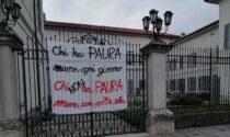 Strage di Capaci: Palermo Chiama Italia e Castellanza risponde