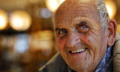 Gerenzano dice addio allo storico macellaio