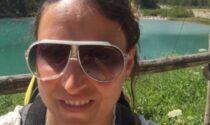 La tragedia di Stresa arriva anche a Como: addio Elisabetta, originaria di Carlazzo