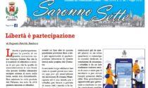 """Lega, annuncio del banchetto """"censurato"""" dal settimanale informativo del Comune"""