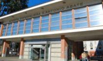 Aggressioni in ospedale a Gallarate, i Cobas chiedono un incontro con l'Asst