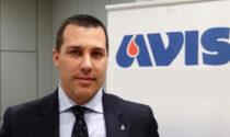 Bianchi riconfermato presidente di Avis Lombardia