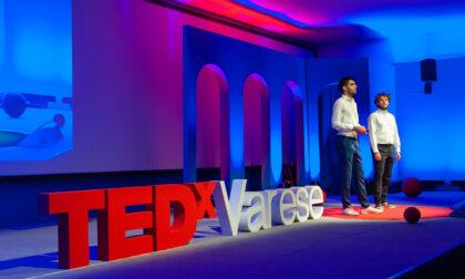 Seicento persone hanno partecipato al TEDxVarese: tutti i numeri della due giorni
