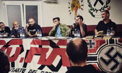 """DoRa contro il sindaco di Azzate: """"Questa è casa nostra"""""""