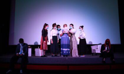 Letture animate al Pratone di Venegono con Oplà, spettacoli anche a Tradate e Baranzate
