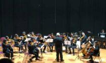 Olgiate Olona in lutto per la scomparsa di Piergiorgio Carraro, padre dell'Accademia Schumann