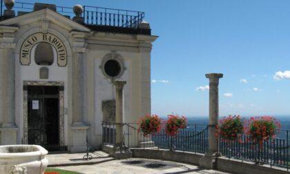 """Bambini """"detective"""" al Sacro Monte con i """"Piccoli viaggi"""""""