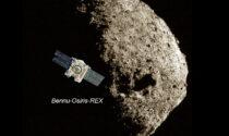 """""""Asteroidi carboniosi senza più segreto"""", se ne parla col presidente del Gat"""