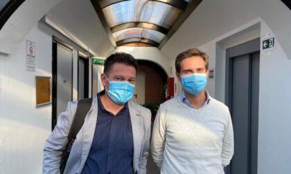 Rilevare il coronavirus dalla saliva: premiato lo studio dell'Insubria