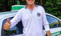 Giornata mondiale contro la droga, Ceriano la celebra nel bosco