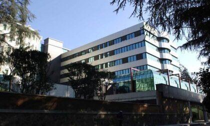 Humanitas si amplia: inaugurato a Castellanza il nuovo edificio per diagnosi all'avanguardia