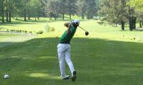 A Luvinate la prima edizione del Charity Master Golf VIP per il Ponte del Sorriso