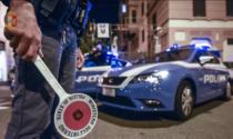 Balli proibiti: retata ad Appiano, chiuso il bar trasformato in discoteca abusiva