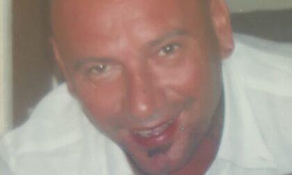 In coma in Thailandia dopo un incidente: mobilitazione per aiutare Fabio