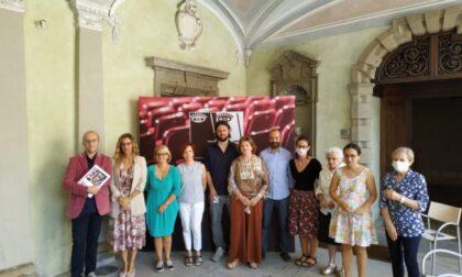 Riparte Donne In•canto, tappa anche a Castellanza