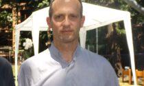 Ha 47 anni e arriva da Monza il nuovo rettore del Collegio Arcivescovile