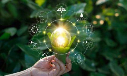"""Saronno punta alla """"neutralità climatica"""": la città aderisce alla Green City Network"""