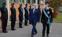 Oggi è il 207esimo anniversario dell'Arma dei Carabinieri: le principali operazioni a Varese
