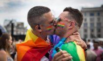 """Pride a Como dopo 22 anni. Gli organizzatori: """"Realtà chiusa e bigotta, facciamo sentire la nostra voce senza paura"""""""