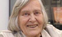 """Il 12 giugno 1922 nasceva la """"signora delle stelle"""" Margherita Hack"""