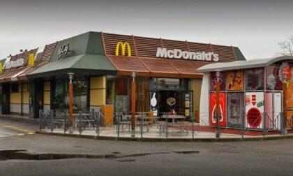 McDonald's cerca dipendenti: 56 posti di lavoro in provincia di Varese