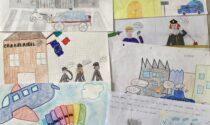 Carabinieri a scuola: oltre 60 incontri online per diffondere la cultura della legalità