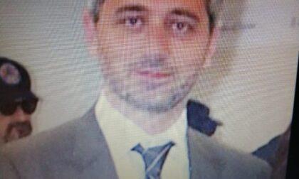 Elezioni a Cislago, Stefano Calegari candidato sindaco