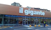 """I clienti dei supermercati """"Il Gigante"""" donano per la ricerca"""