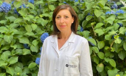 """In valutazione il primo farmaco contro l'Alzheimer, la dottoressa Strozzi: """"Primo passo, non ci si fermi"""""""