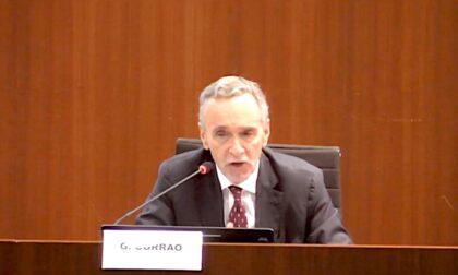 Grazie alla campagna vaccinale in Lombardia evitati oltre 2000 morti