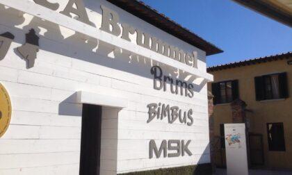 Crisi Preca Brummel, l'azienda di Carnago verso la cessione